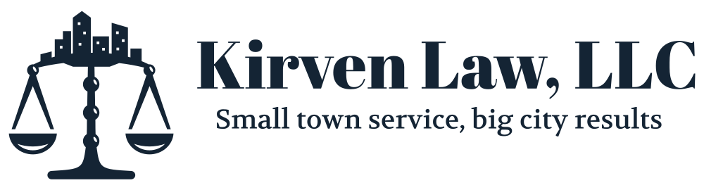 Kirven Law, LLC